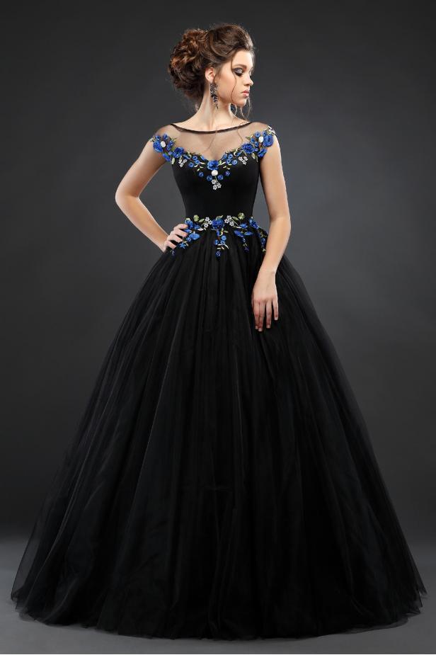 9e2b0eff7f7 платье на выпускной бал 2018 купить украина - buserpantura.com 9fe6e02b44e7c