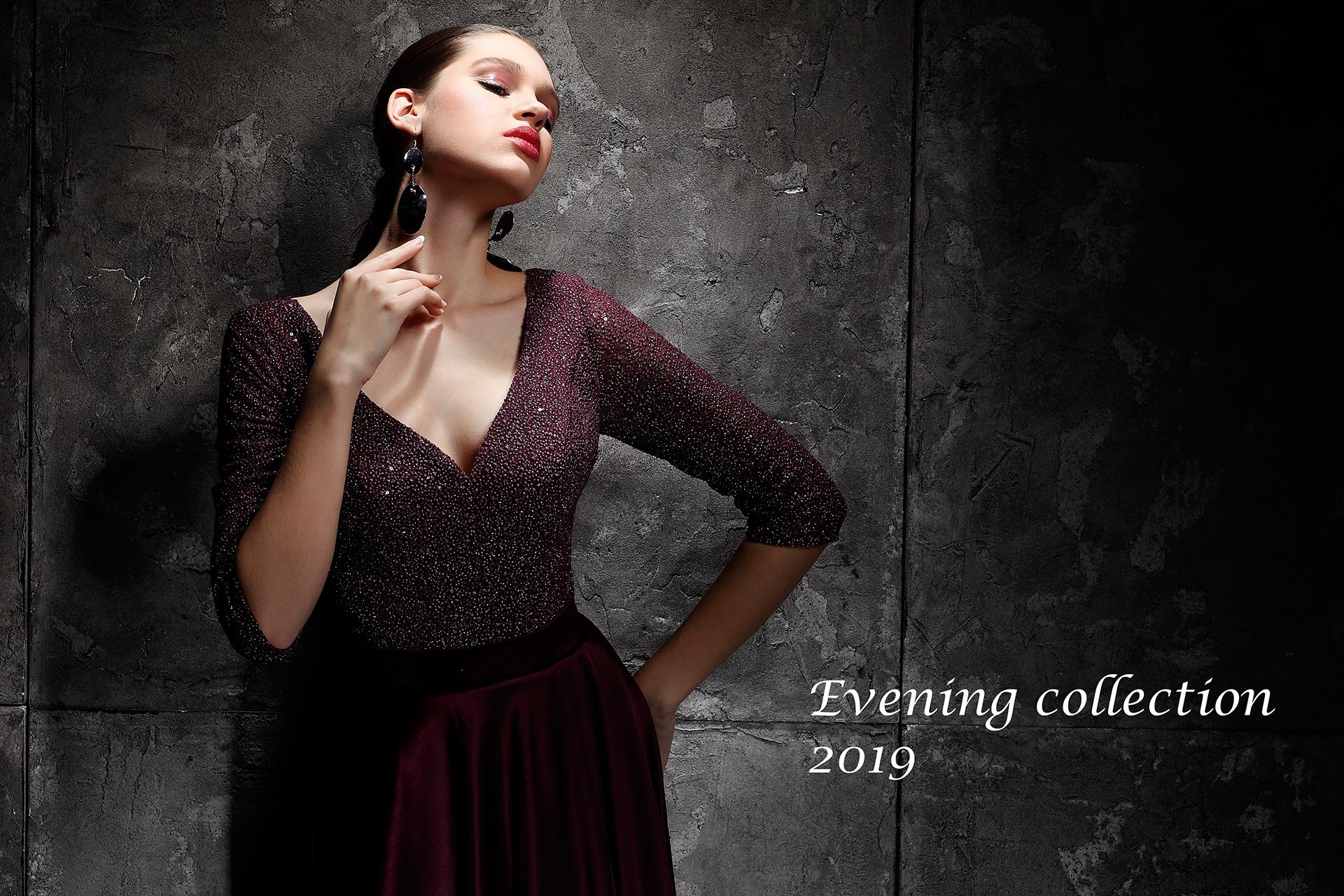 Салон свадебных и вечерних платьев ТМ Лилея в Украине 72697d9bf80
